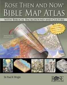 biblethenandnowatlas